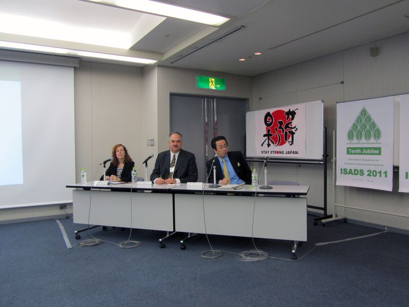20120109 Japan conf background