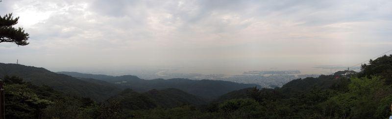 20120109 Kobe 2