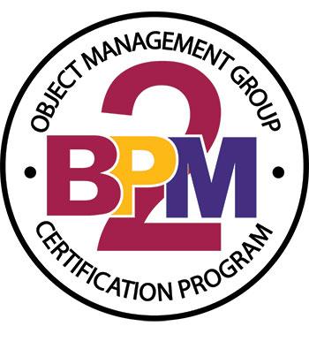 OCEB 2 Logo