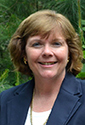 Lynne Canavan