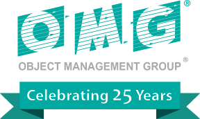 25th-OMG-logo-mid