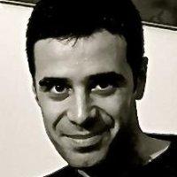 Angelo Corsaro