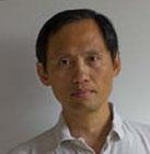 Shi-Wan Lin
