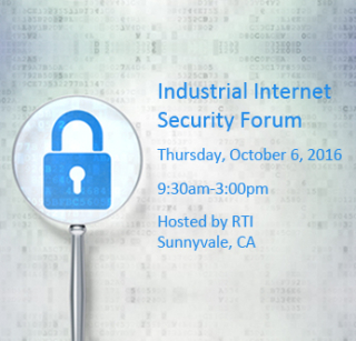 Security-forum-2016-image