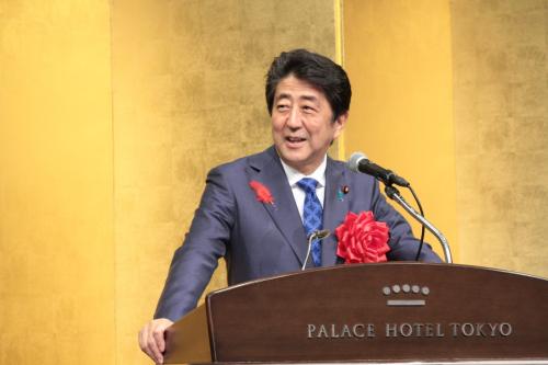 Abe (3)