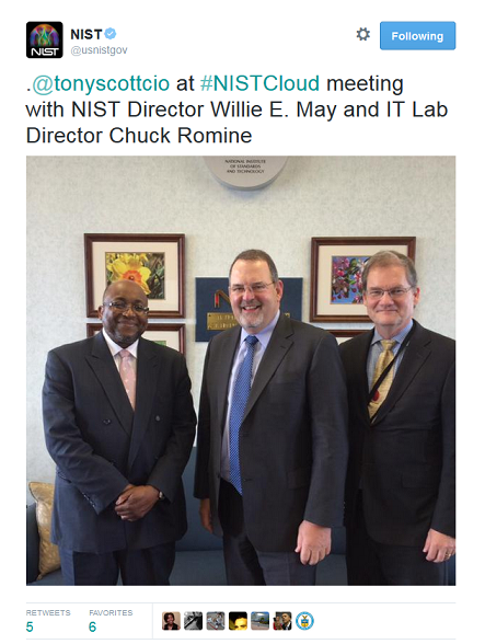 Blog-NIST-Tony-Scott-Twitter