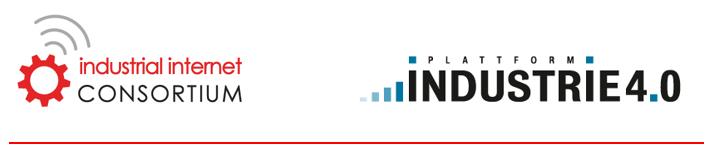 IIC I40 Blog Logos Image