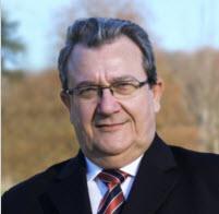 Eric Vatonne