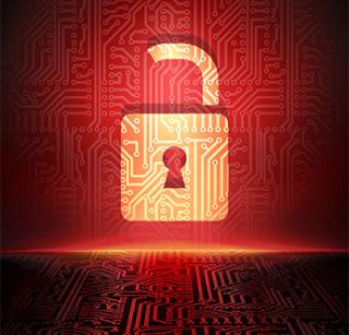 Industrial-Internet-Security-Framework