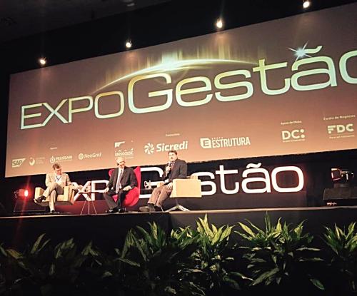Expogesta