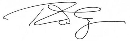 Richard-sign1