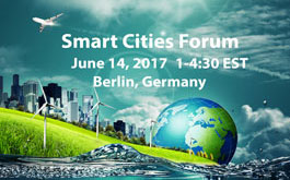 Berlin-smart-cities-forum