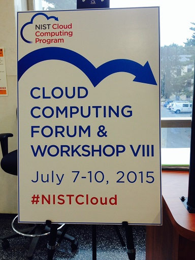 Blog-NIST-Cloud-Workshop-Sign