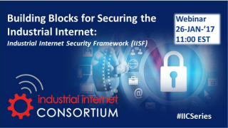 Security Webinar Brighttalk Graphic