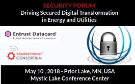 Minneapolis-Security-Forum (2)