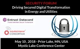 Minneapolis-Security-Forum (2)