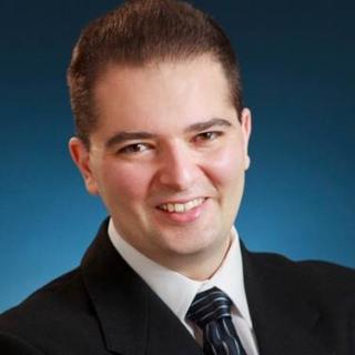 Wael-william-diab