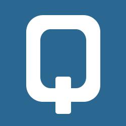 CISQ-icon