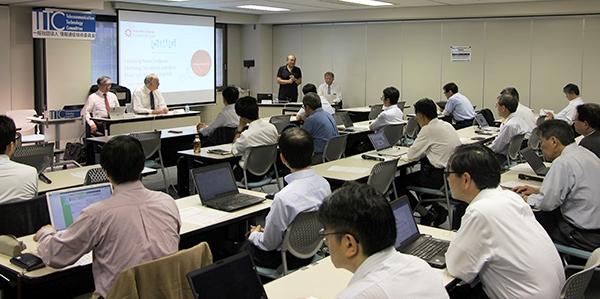 Ttc_seminar (002)