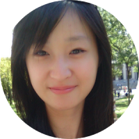 Zheng_liang