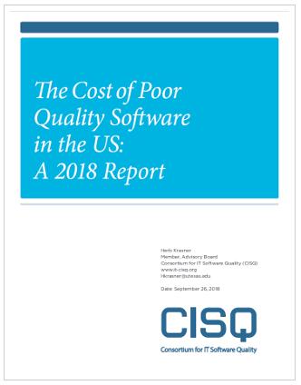 CPSQ-US-2018