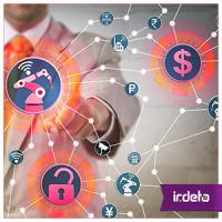 Irdeto-Industry 4.0