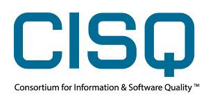 CISQ-logo