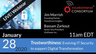Trustworthiness-in-DX