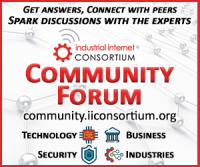 Community-Forum-banner-300x250-v3